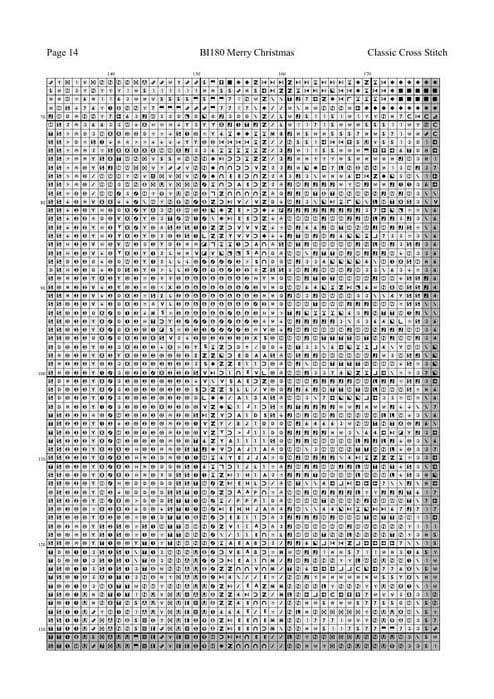 Merry Christmas (16) (494x700, 89Kb)