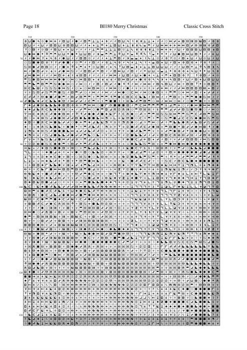 Merry Christmas (20) (494x700, 91Kb)