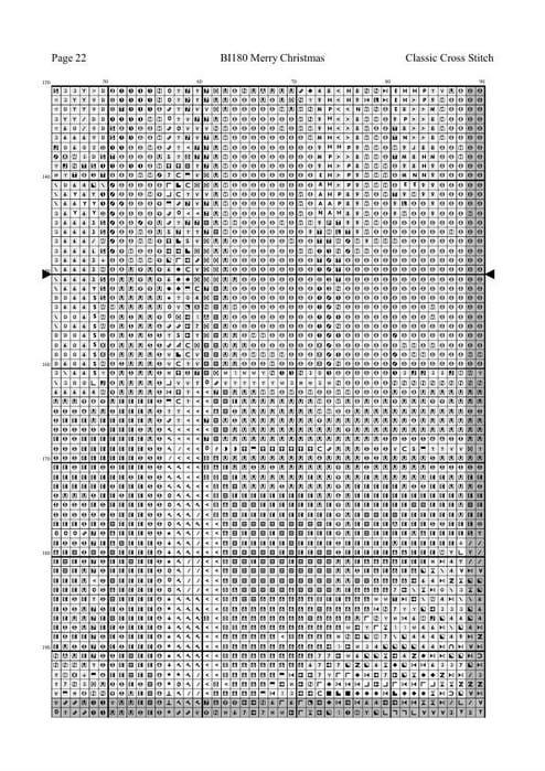 Merry Christmas (24) (494x700, 90Kb)