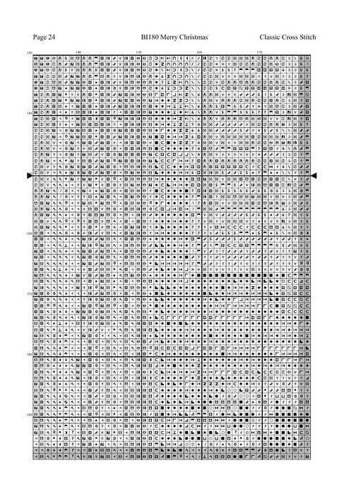 Merry Christmas (26) (494x700, 91Kb)
