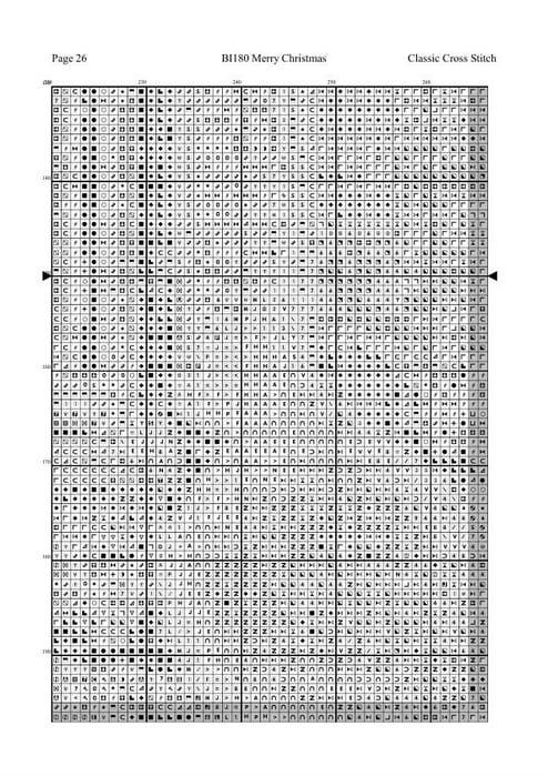 Merry Christmas (28) (494x700, 92Kb)