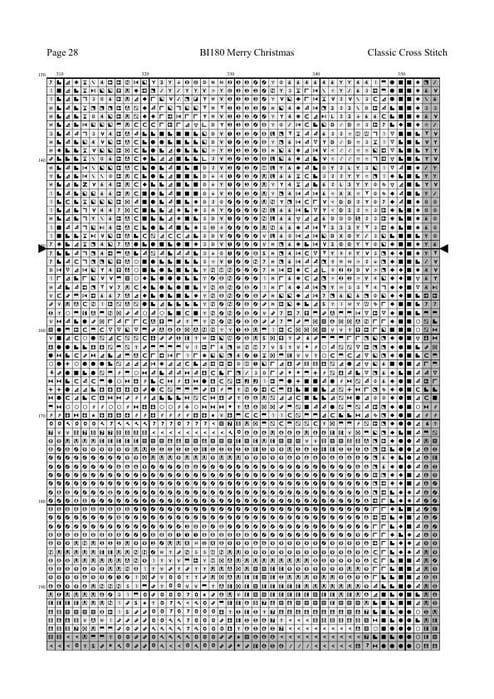 Merry Christmas (30) (494x700, 93Kb)