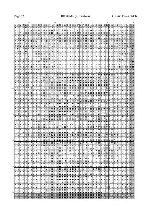 Merry Christmas (34) (494x700, 91Kb)