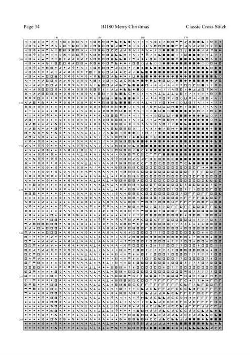 Merry Christmas (36) (494x700, 92Kb)