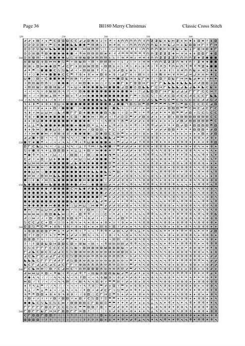 Merry Christmas (38) (494x700, 93Kb)
