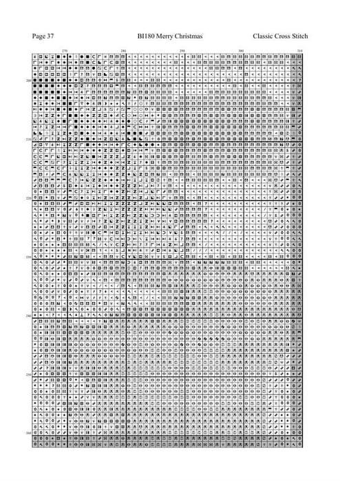 Merry Christmas (39) (494x700, 90Kb)