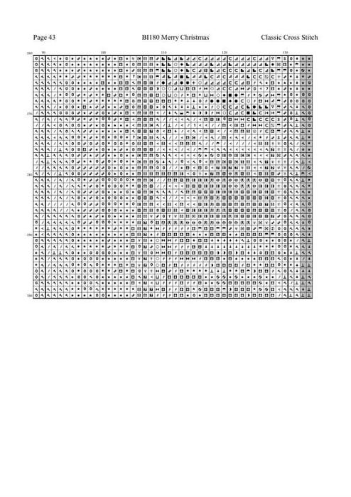 Merry Christmas (45) (494x700, 57Kb)