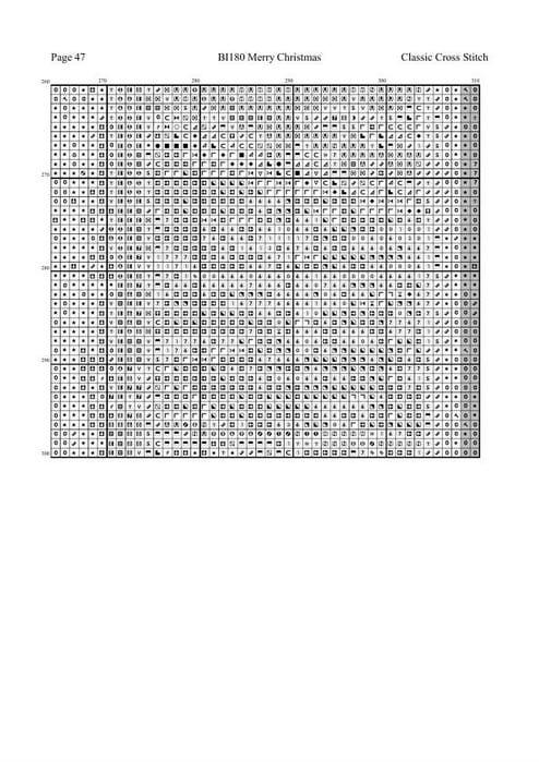 Merry Christmas (49) (494x700, 57Kb)