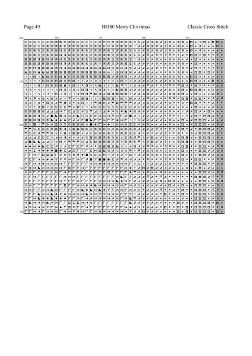 Merry Christmas (51) (494x700, 57Kb)