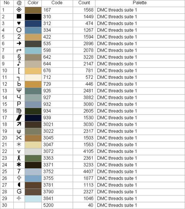 5.Colors (621x700, 93Kb)