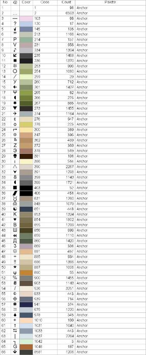 8.Colors (287x700, 111Kb)
