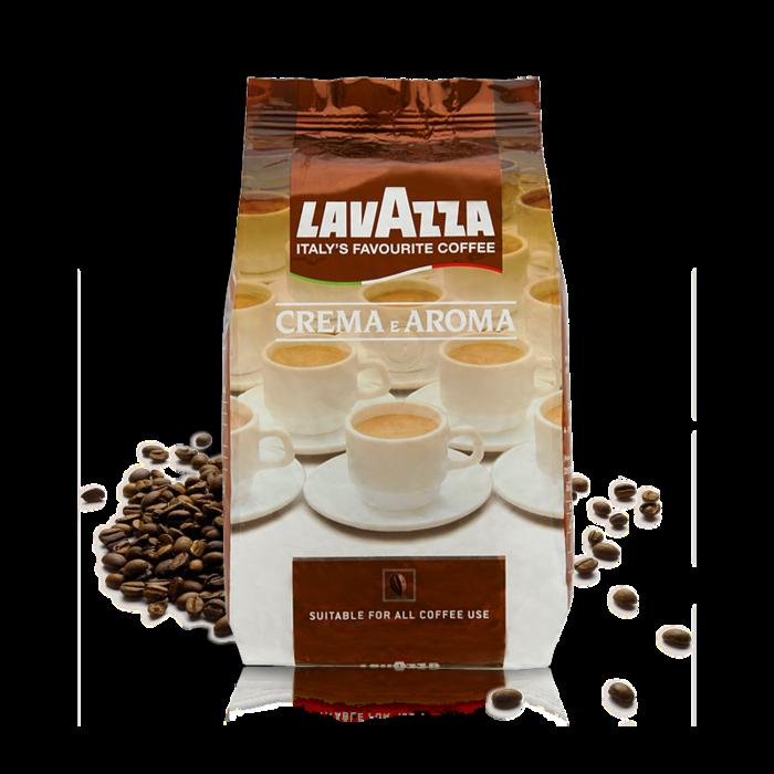 COFFEE-MAN – сайт для настоящих кофеманов.