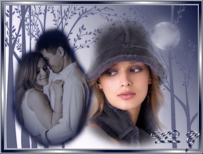 http://img1.liveinternet.ru/images/attach/c/7/95/482/95482283_image.jpg
