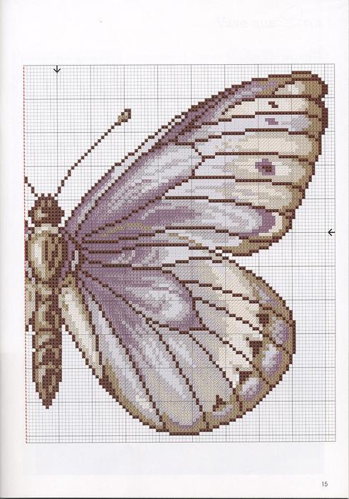 631 (490x700, 163Kb)