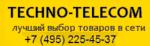 1863850ad7cc466124c26cbf12f7cffc (150x46, 6Kb)