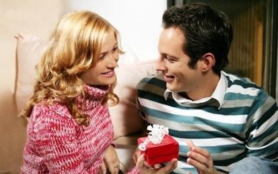 подарок_мужчине (400x250, 49Kb)