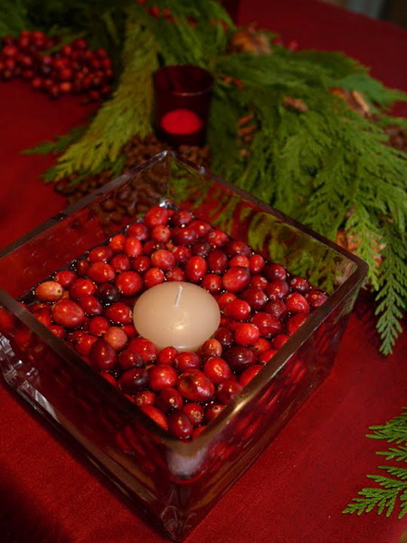 christmas-cranberry-and-red-berries-candles-decorating1-2 (450x600, 79Kb)
