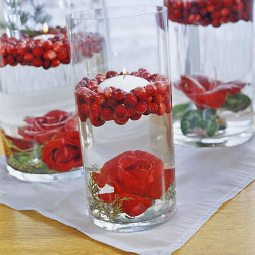 christmas-cranberry-and-red-berries-candles-decorating1-4 (500x500, 64Kb)