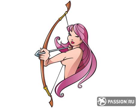 strelets-zhenshina-seks-goroskop
