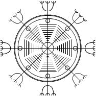 cfb59ee2797b (188x188, 7Kb)