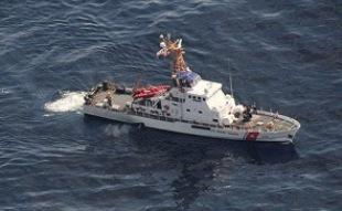 Береговая охрана Японии (310x191, 21Kb)