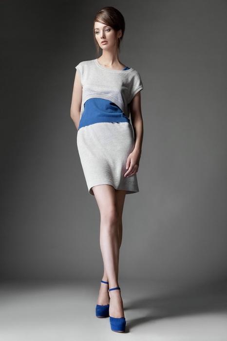 Модерн женская одежда с доставкой