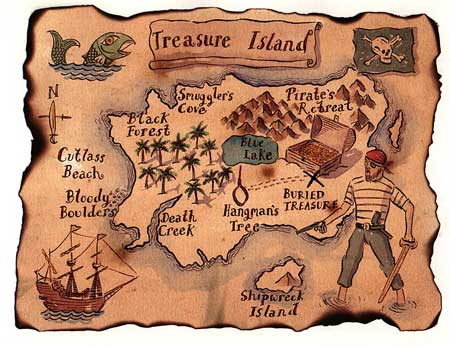 4497432_treasureIsland (450x345, 37Kb)