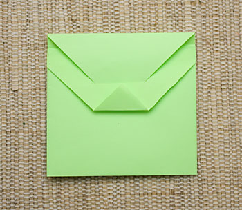 поделки-из бумаги (350x304, 37Kb)