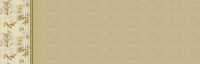gelkrflo03 (700x226, 91Kb)