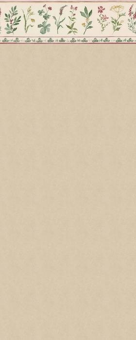 gelkrflo05 (280x700, 99Kb)