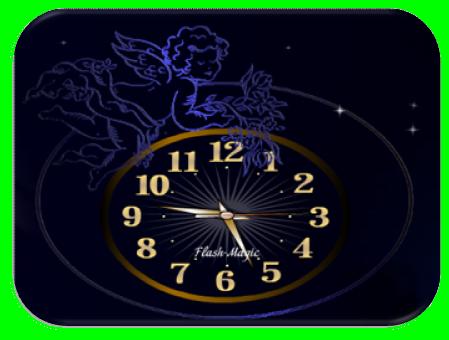 часики (449x340, 135Kb)
