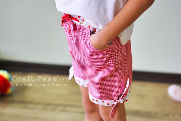 детская одежда некст каталог 2014