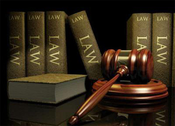 юрист2 (350x252, 53Kb)