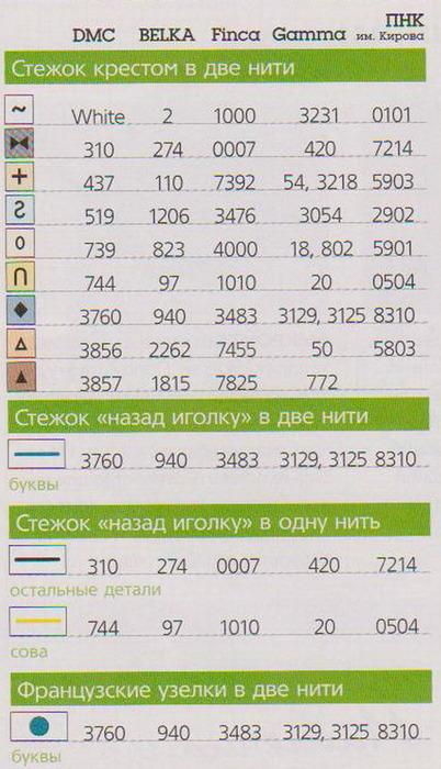 13 (402x700, 106Kb)