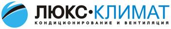 logo (351x60, 10Kb)