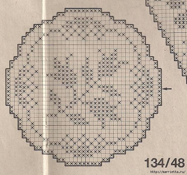 cr (642x599, 454Kb)