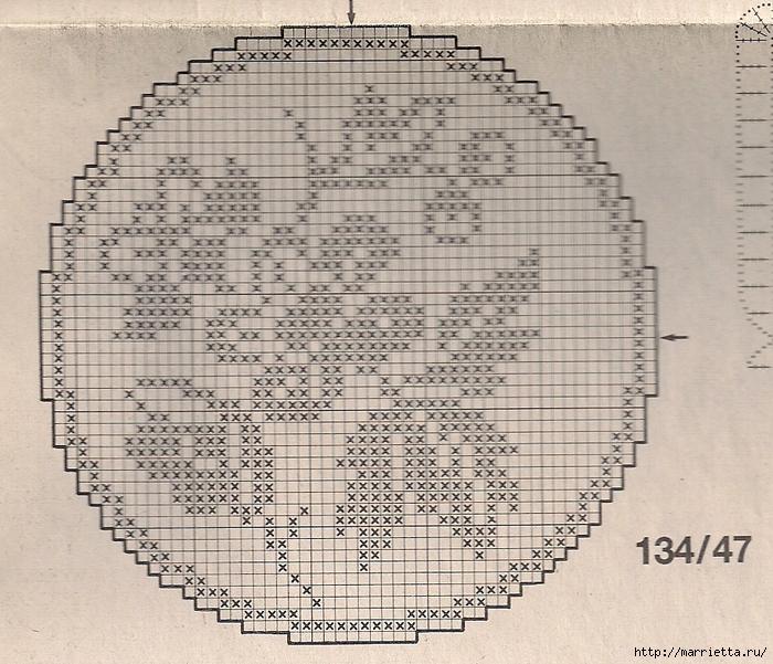 cr1 (700x601, 379Kb)