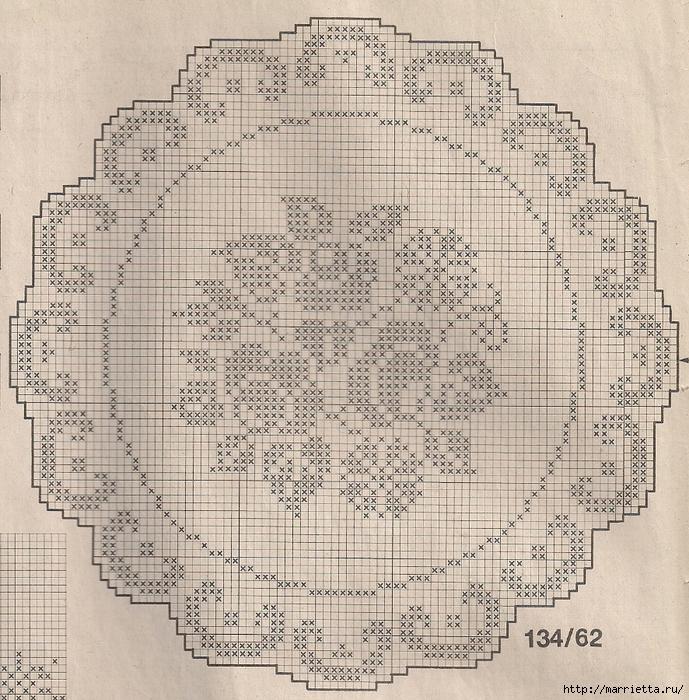 cr7 (689x700, 506Kb)