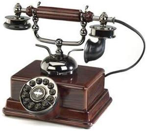 телефон (300x267, 49Kb)