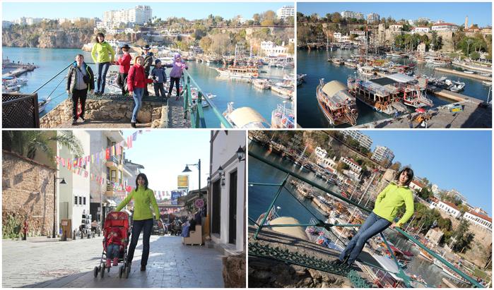 2012 12 20-22 Турецкий корпоратив14 (700x411, 481Kb)