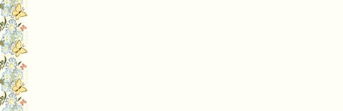 golflow03 (700x226, 18Kb)