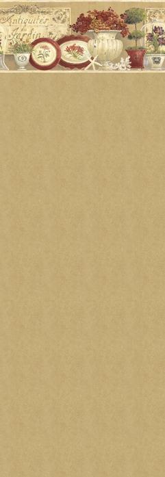 redflo05 (241x700, 102Kb)