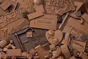 300x202-images-stories2-443-10_chocolate_myths-10_chocolate_myths_2 (300x202, 20Kb)