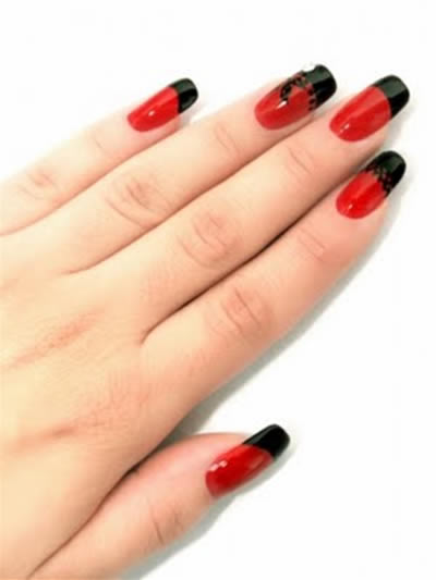 two-toned-nail-art-23 (400x533, 17Kb)