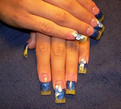 two-toned-flower-nail-art-24_0 (412x371, 22Kb)
