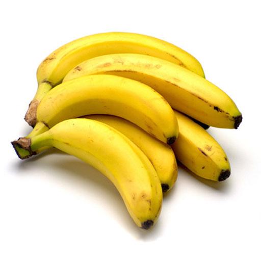 banana (512x512, 30Kb)