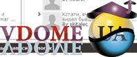 web-logo (198x83, 27Kb)