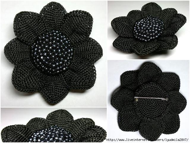 10.11black_flower02 (640x480, 288Kb)