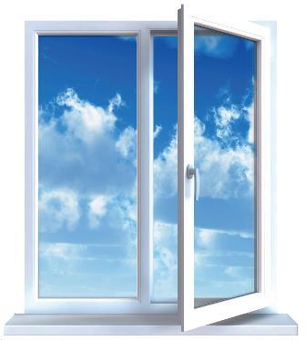 4278666_plastikovoe_okno (336x374, 16Kb)