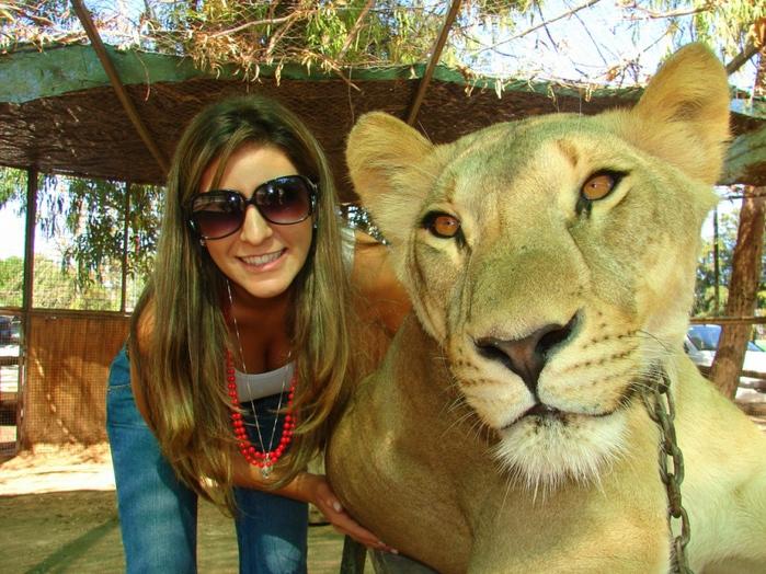 тактильный зоопарк аргентина город лухан 5 (700x524, 222Kb)
